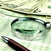 Insurance Claim Practice